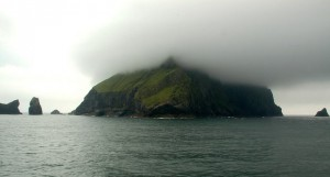 The_Island_Of_Soay